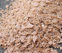 辽宁工业盐