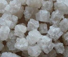 工业盐用途