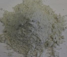 畜牧盐功能